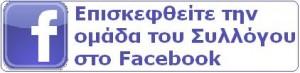 facebook-300x73